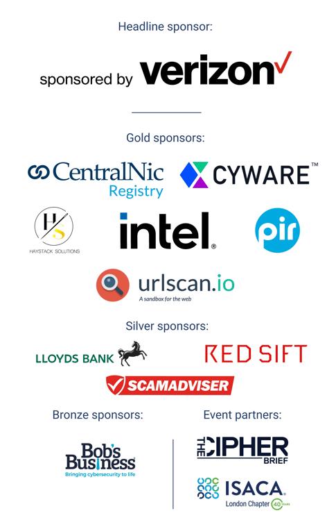 Cyber-Trends_Sponsors_new3