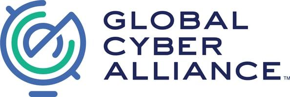 GCA Logo-cmyk-print (1)