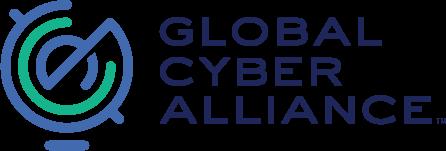 GCA-Logo w-TM (1)-1