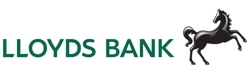 LBG Logo (3)