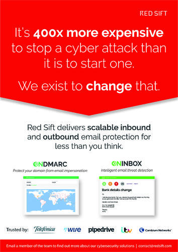Red-Sift-Cyber-Trends-2021-Advert