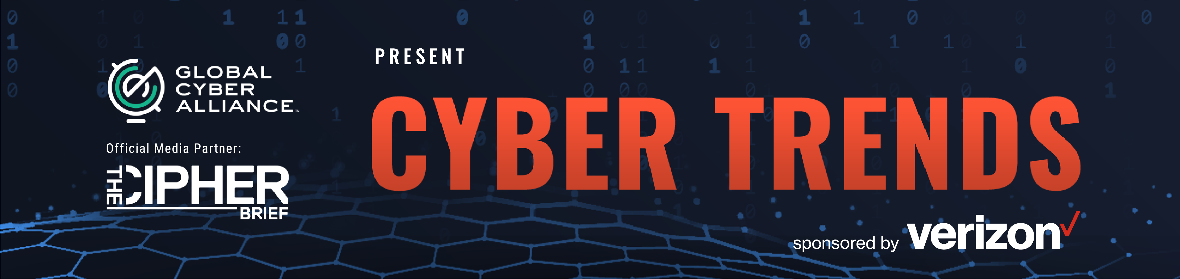Cyber Trends Graphics 2021-Verizon-Cipher_2021_Web headline