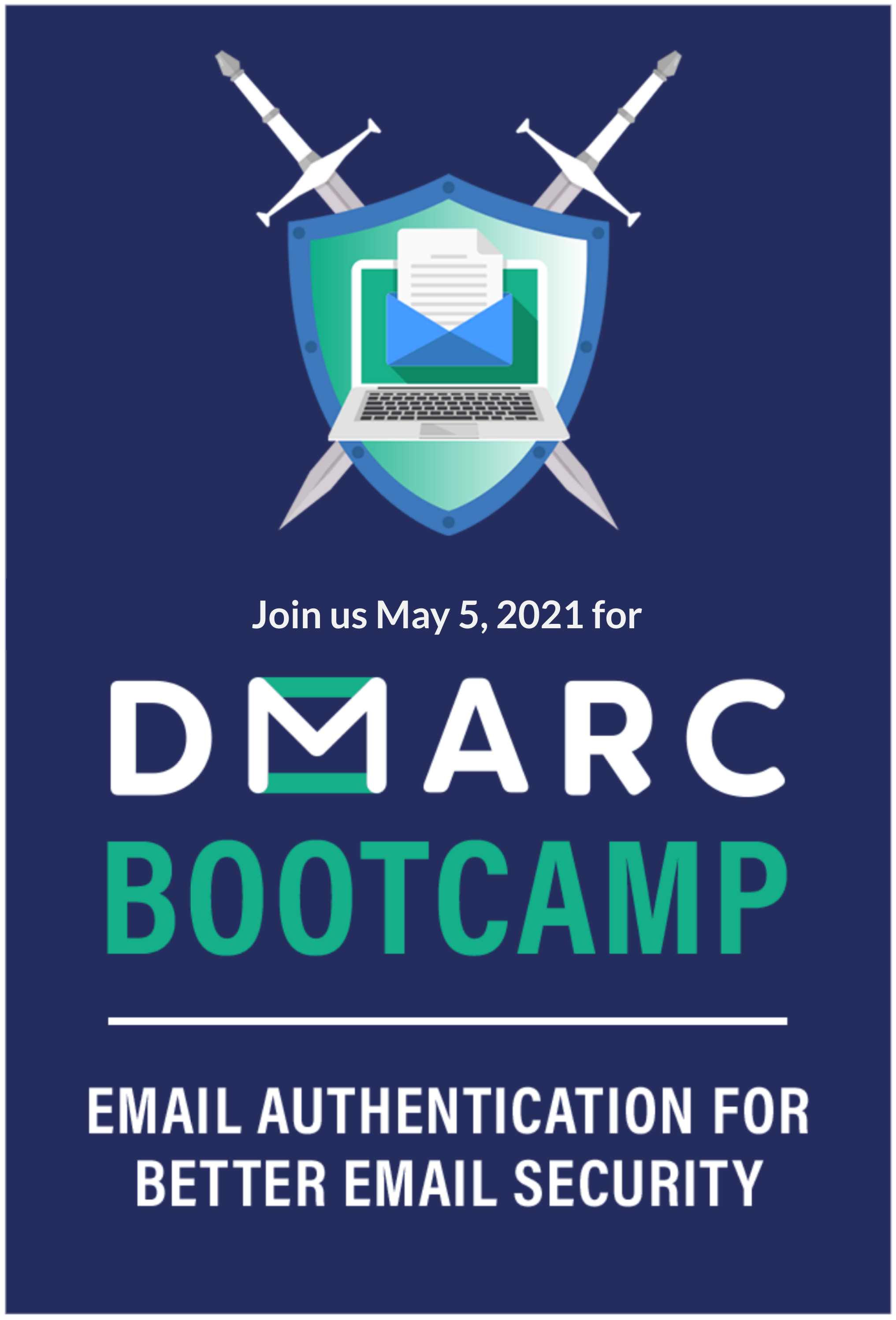 DMARC-Bootcamp-May-2021 (2)